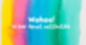 WIX_Vi_har_åpnet_nettbutikk_(6).png