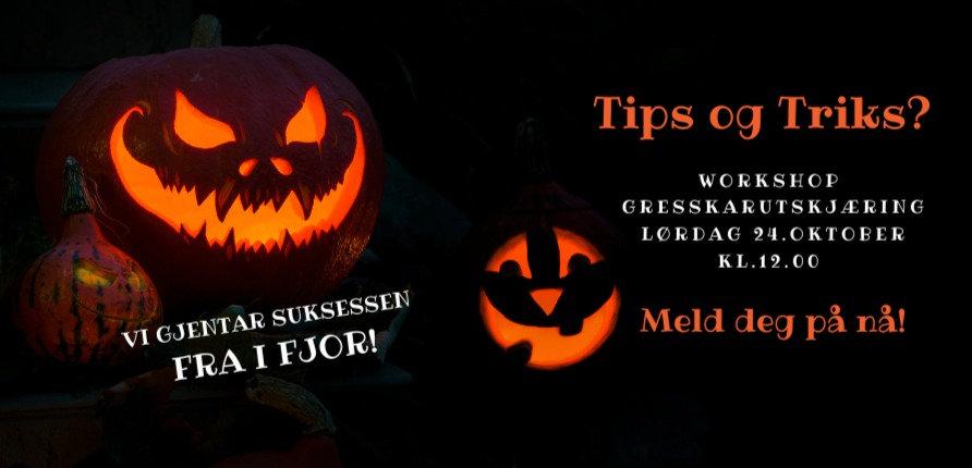 WIX_Halloween_-_gresskarutskj%C3%83%C2%A