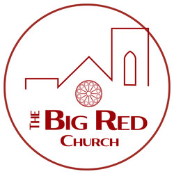 New logo for the church ...
