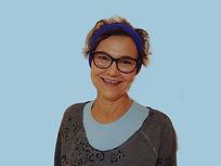 Administrator Angie Schaefer