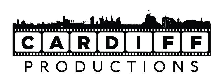 Cardiff Productions logo