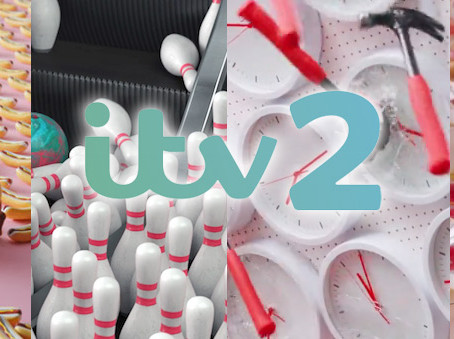"""All About the McKenzies helps ITV2 get """"Fresh"""" again"""