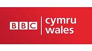 bbc-wales.jpg