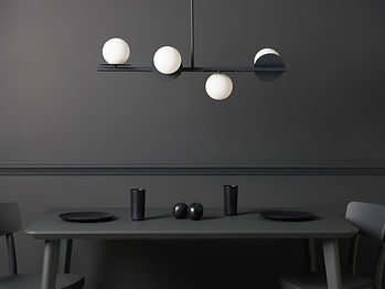 Opal-Disk-Ceiling-Light_Charcoal_0158_Co
