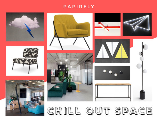CHILL OUT SPACE.jpg