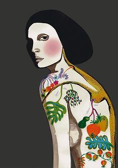vegetable+tree+tattoo_lr.jpg