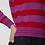 Thumbnail: jersey miglio