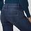 Thumbnail: tejano skinny serrat