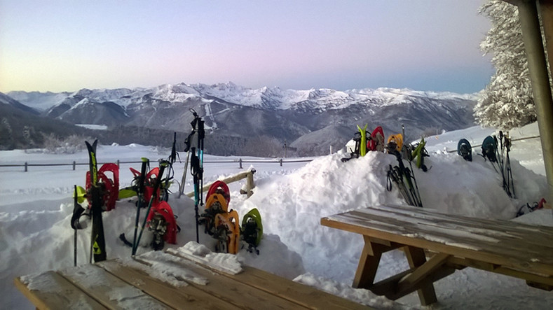 chioula-refuge-raquettes-ariege-pyrenees.jpg