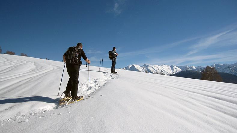 raquettes-balade-hors-sentiers-bureau-guides-ariege-pyrenees-4.jpg