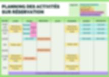 Planning_des_activité.png
