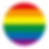 Rainbowrond.webp
