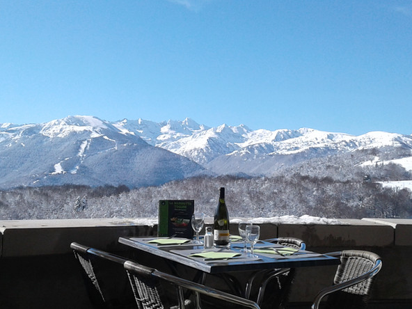 lmt-terrasse-hiver.jpg