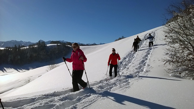 chioula-raquettes-neige-ariege-pyrenees-guides.jpg