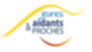 Jeunes & Aidants Proches Logo