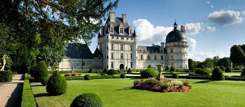 parc_et_chateau_de_valencaycparc_et_chat
