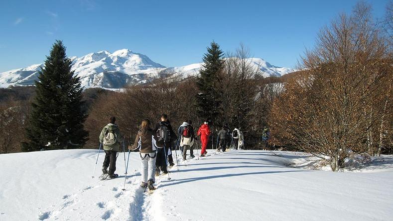 raquettes-balade-hors-sentiers-bureau-guides-ariege-pyrenees-3.jpg
