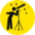 icone-observ-camurac.jpg