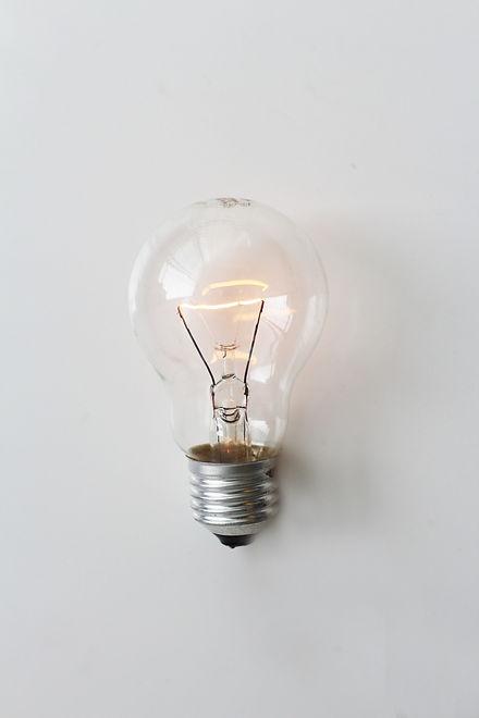 bright-bulb-close-up-269318_edited.jpg
