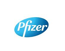 logo-pfizer_3x.png