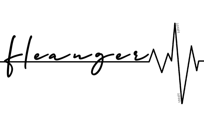 Logo post.jpg
