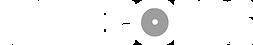IANDI RECORDS transparent Small W.png