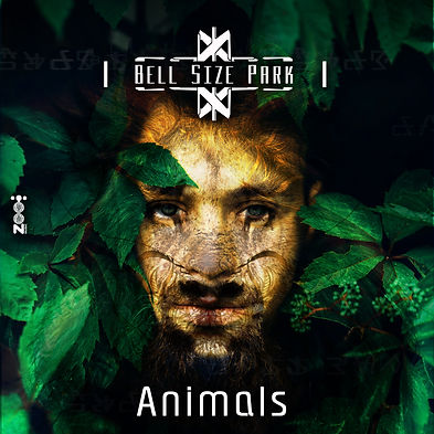 Bell Size Park - Animals.jpg
