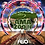 Thumbnail: Joy Mastering - 1 Track