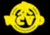LogoWCVD150806_transp.png