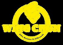 LogoWingChun150806_transp.png