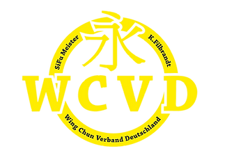 LogoWCVD150806_transp.png