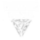 Logo_VengeanceTapThemAll_Transparent.png