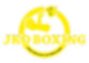 LogoJKD150806_transp.png