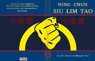 Siu Lim Tao (2).png