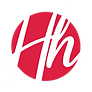 Hh-Stamp-Red-overhang-04.png