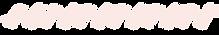 HH-Line-Pink.png