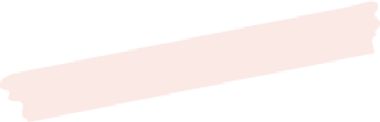 Tape-Pink.png