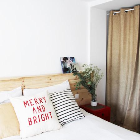 Apartamento Niza