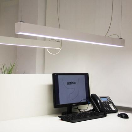Oficina Gestimac