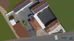 Ecole Privée Brem-Sur-Mer