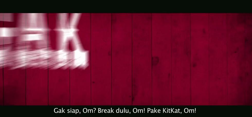 Nestlé_Indonesia_Video-_KITKAT_#miniBREAKvideo_6_'Lucky_Lukman-_Nyawa_Dibalas_Nyawer'.mp4