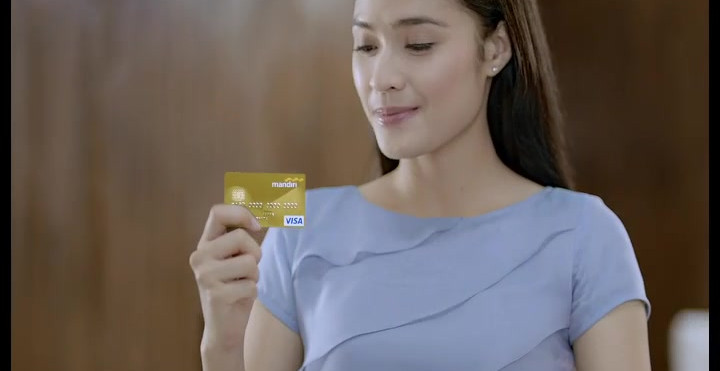 7.Mandiri Dynamic PIN  30secs copy.mov