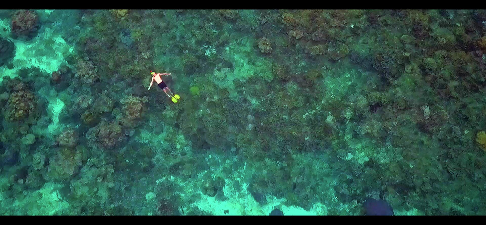 Dinas Pariwisata Aceh || Director: Giri Prasetyo