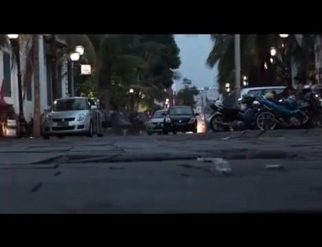 BTS Indosat Kejar.mp4