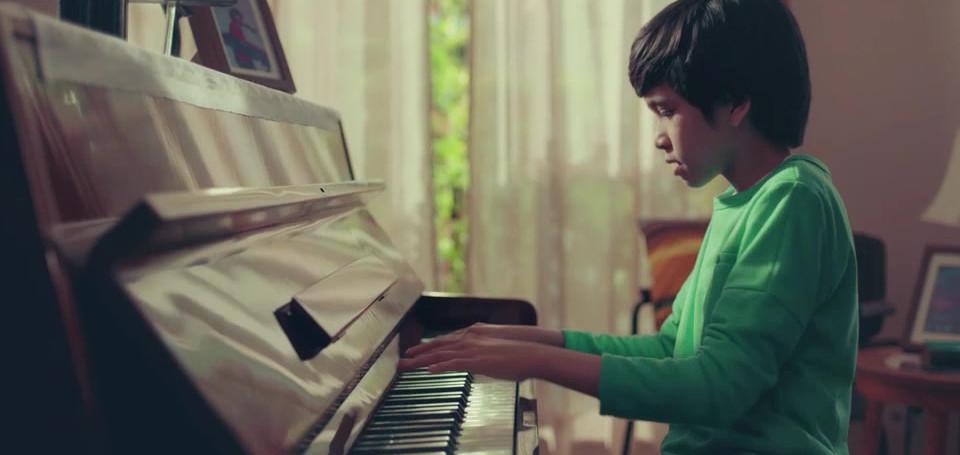 9. ABC Sardines_The Pianist_30sec.mp4