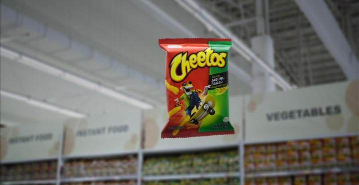 CHEETOS_Supermarket_30s.mp4