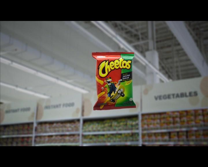 CHEETOS_Supermarket_30s.mp4