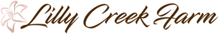 lilly-creek-logo-new.png