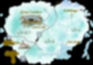 Lilli-Creek-Map-new2.png