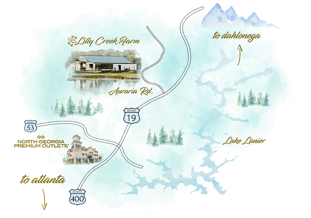 Lilli-Creek-Map-new2.png